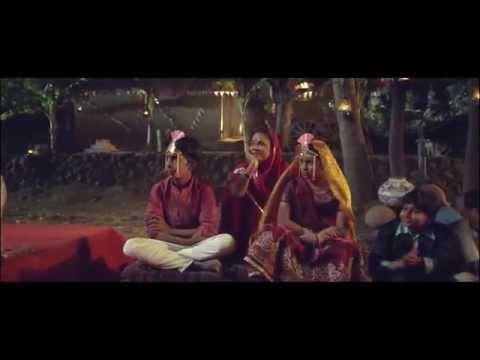 Chaarfutiya Chhokare 2014 - New Official Theatrical Trailer full HD