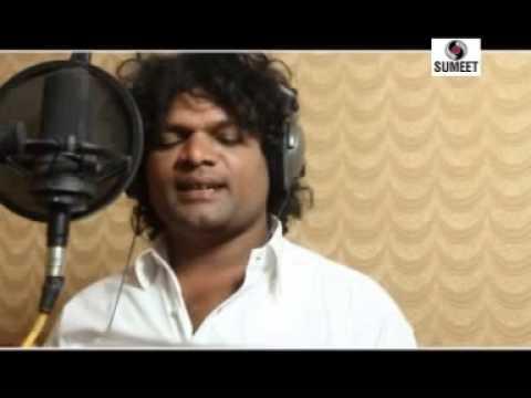 Bhim Maza Asa Bhim Maza - Pramod Lokhande  - Video Full Song video