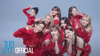 Download lagu 「Take a picture」 Dance Performance Video (Red ver.)