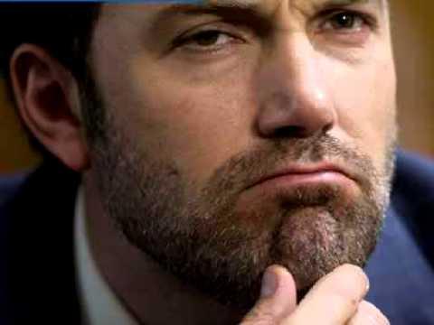 Ben Affleck es expulsado de por vida del casino Hard Rock