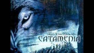 Watch Catamenia Awake In Dark video