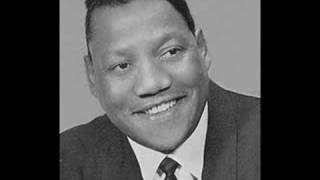 Bobby Bland - Do What You Set Out To Do