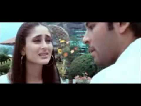 KUCH TO BAKI HAI - MILENGE MILENGE FULL SONG