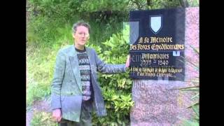The Maginot Line Feature Documentary 2000 Part 5/5