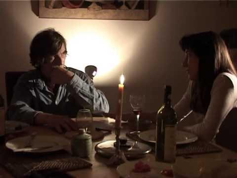 Чужая страна (2004)