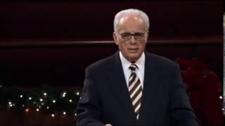 John MacArthur - Assurance of Salvation