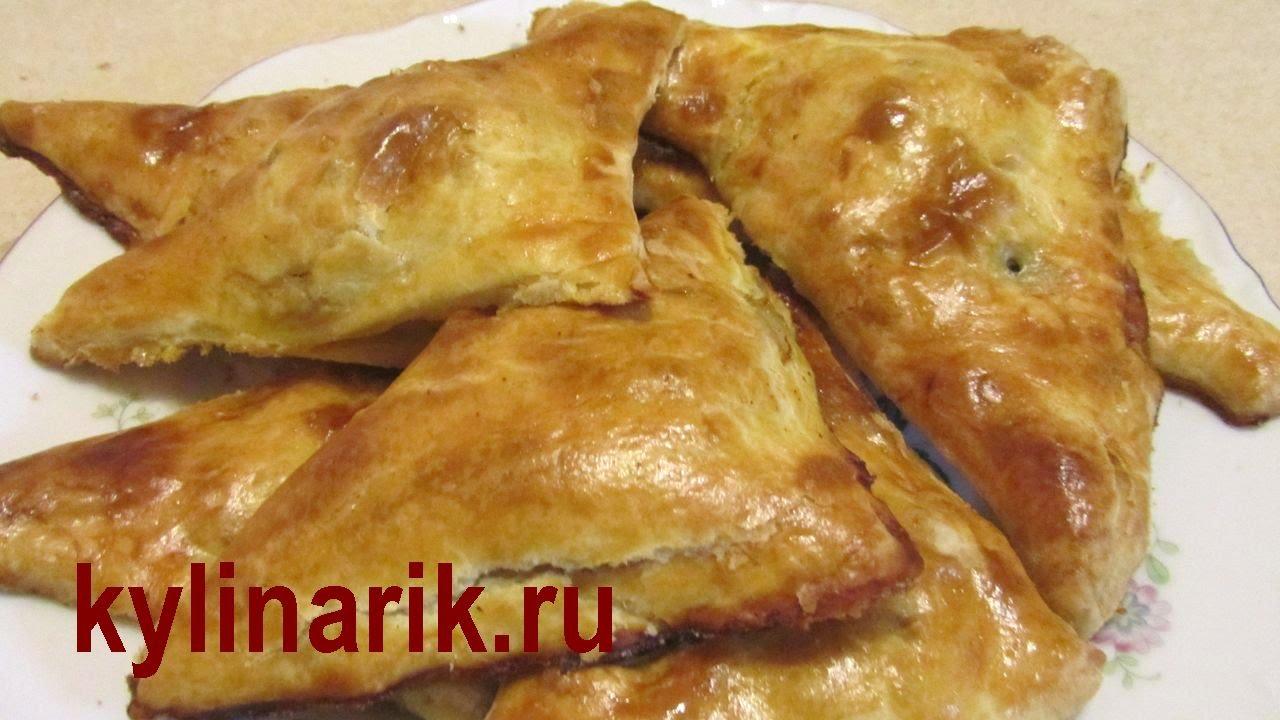 Рецепт торта домик из печенья и творога с бананом рецепт