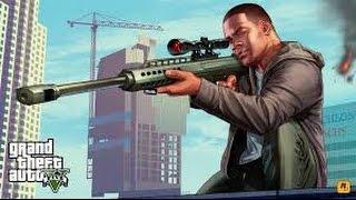 Где скачать рабочую пиратскую версию GTA 5 на ПК?  Download GTA 5