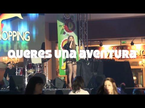 Sonerie telefon » Corina – live