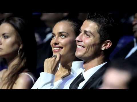 Cristiano Ronaldo - All Access - CNN Interview [FULL] [HD 720p]