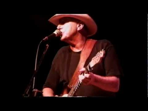 Jerry Jeff Walker - Ive Got Boats To Build