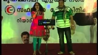 Chikni Kamar - Rowdy Rathore Song (Shajahan Edakkara)