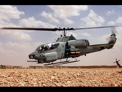 Cobra Helicopters to finish Chotu Gang - Dunya News 09:00 PM 15 April 2016