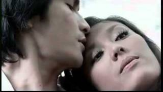 Caramel Band-Tinggal Kenangan  (Official Video).mp4