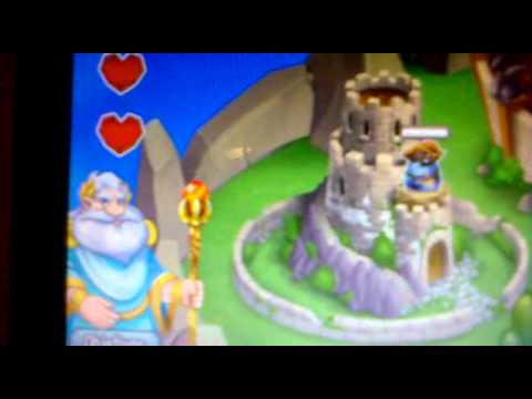 XML Tutorial Video - Como Tener un Dragon legendario en dragon City