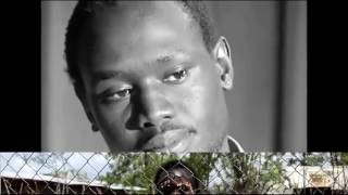 Ethiopia :  Must Watch Documentary