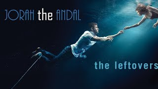 The Leftovers - The Departure Suite