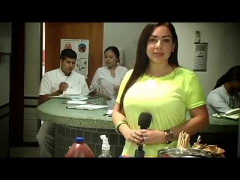 80% de las cirugías electivas en Táchira suspendidas por falta de anestesia 360p