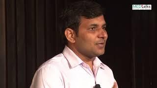 Dr Vijay kaushik_2 - Ayurveda is the Science of Life