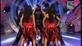 Entertainment Ke Liye Kuch Bhi Karega - Episode 24