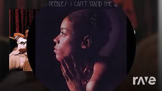 I Rain Stand The Rain - Ann Peebles & Missy Elliott - Topic | RaveDJ