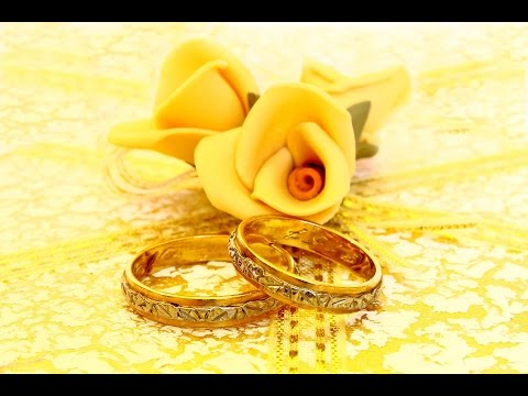 Życzenia Z Okazji Rocznicy ślubu # 14