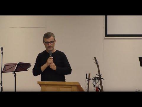 Szellemi fegyverek - Tőtős János