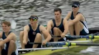 London Rowing Club Henley 2016