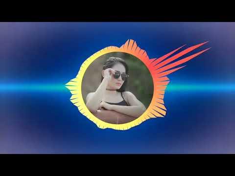 download lagu Jaran Goyang - Vita Alvia gratis