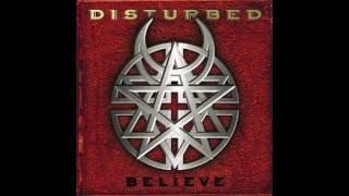 Disturbed - Awaken