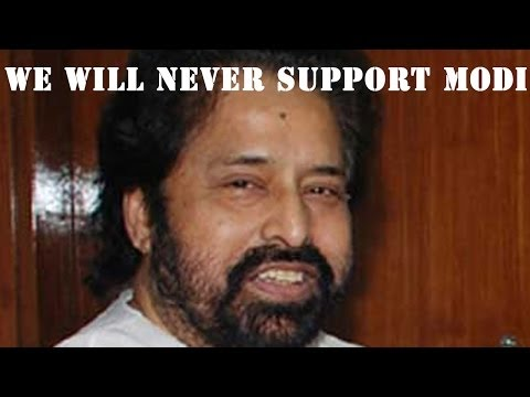 Sudip Bandopadhyay,TMC : We hope to win all 42 seats