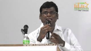 Parthiban's Manidhaneya Mandram Manakalimbu Part 2
