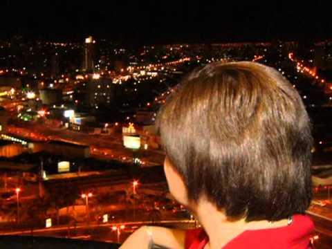 Olhares Sobre Uberlândia - Cássia Bomfim