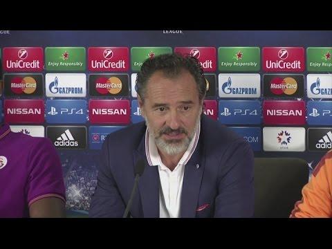 Teams underestimate Galatasaray - Prandelli