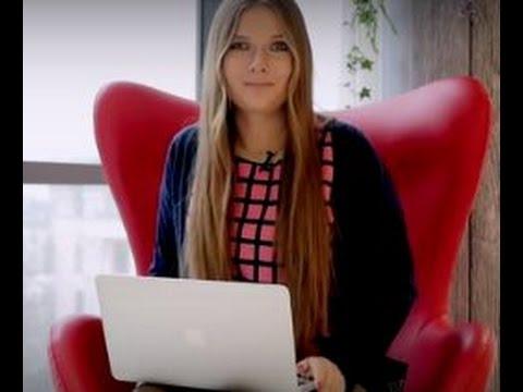 Online Dating Advice - Ukrainian Dating Blog by Krystyna