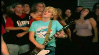 Relient K Pressing On Official Music Audio Hd Subtitulado