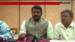 Sathyam Scientific Vastu Offrice In Vijayawada
