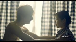 Bokura ga Ita (Part 1) - Bokura ga Ita MV || Sky's Still Blue