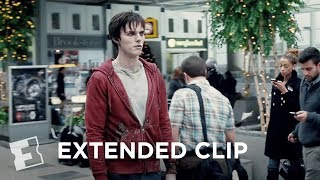 Warm Bodies - Exclusive: Warm Bodies - The First 4 Minutes | Movie Clips | FandangoMovies