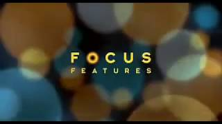 Focus Features (2003)