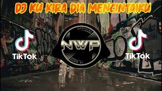 Download lagu DJ KU KIRA DIA MENCINTAIKU X PSYCHO REMIX TIK TOK FULL BASS