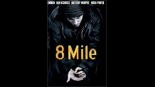 Vídeo 121 de Eminem