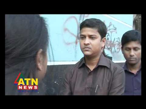 Atn News- ideal School, Rapist Teacher video