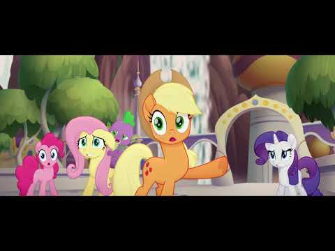 Taylor Swift - I Knew You Were Trouble PMV
