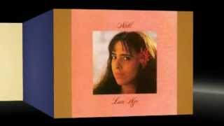 Watch Laura Nyro Light (pop