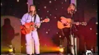 Watch Moonbeats Angela video