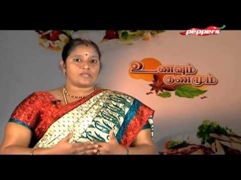 Natural foods to keep the liver happy & healthy | உணவும் குணமும்