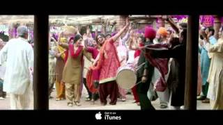 Meherbaan Video Song   SARBJIT   Aishwarya Rai Bachchan, Randeep Hooda   Sukhwinder Singh
