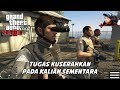 Download Video GTA 5 ZOMBIE SEASON 2 | KONDISI YANG MENGHAWATIRKAN DI MARKAS PERTAMA - Part 44 MP3 3GP MP4 FLV WEBM MKV Full HD 720p 1080p bluray