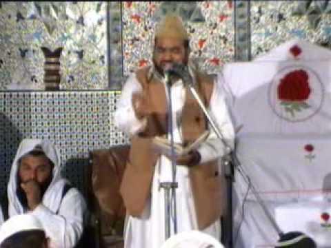Sune Koun Qissa e Dard Dil   Gul Taruf Naqshbandi Beautiful...